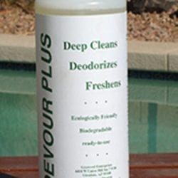 Devour Plus (32oz) | Odor & Stains Eliminator | MoldOff®