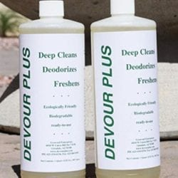 Devour Plus Twin Pack (32oz) | Odor Eliminator