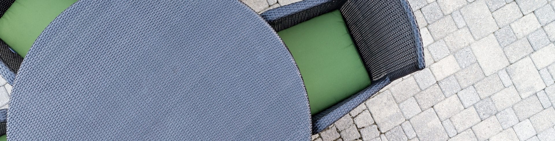 Preventing Mold on Patio Umbrellas & Patio Furniture | Blog | MoldOff®
