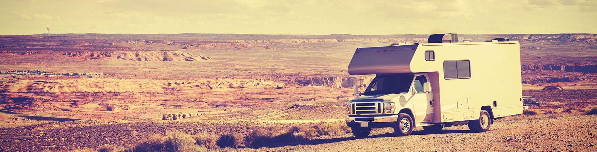 Save Your Vehicle or RV from Mold and Mildew | Blog | Mold Off®